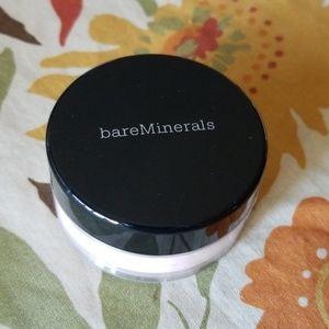 BareMinerals Mineral Veil 9g